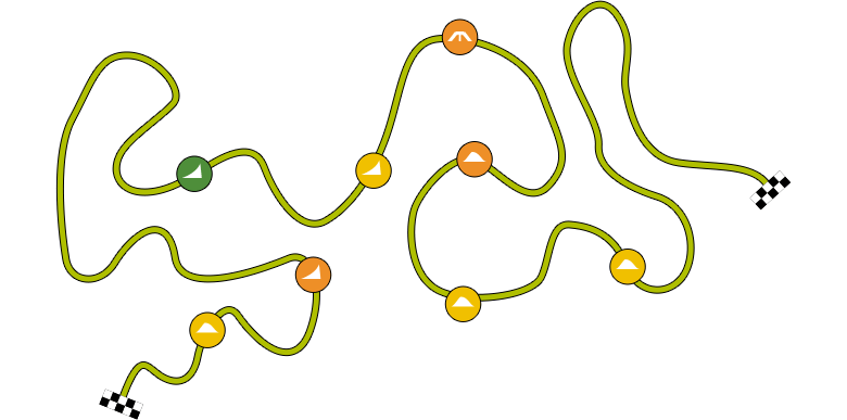 home_biker_routes_map3