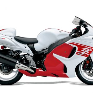 Home - image hayabusa-300x300 on https://byrnersmotorcycles.com.au
