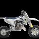 pho_bike_90
