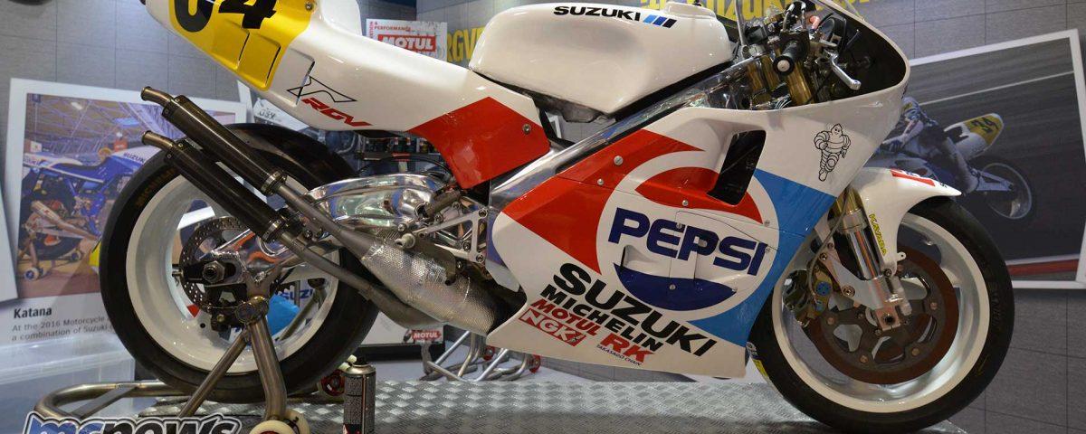 1989-Pepsi-Suzuki-RGV500-Schwantz-Finished