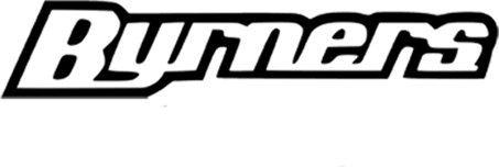 Byrners Motorcycles logo